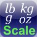 True Scale