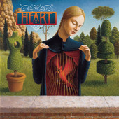 Heart image on tourvolume.com