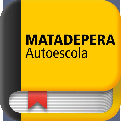 Autoescola Matadepera móvil