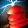 Kraft der Logik (AppStore Link)