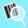 商品レビューバーコード検索
