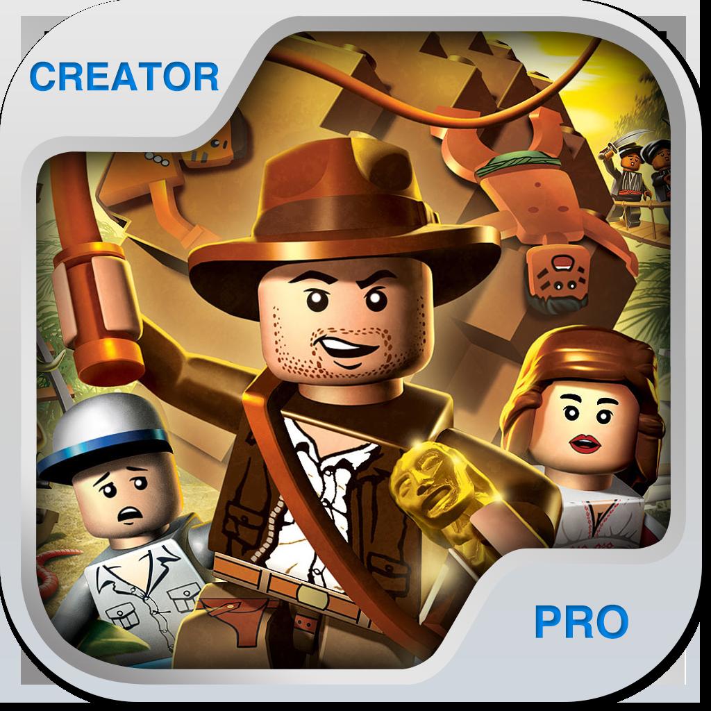 Приложения в Google Play – LEGO® Life