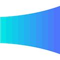 スライドマジック - 最高のスライドショーメーカー